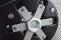 Bionic Wrench - плоскогубцы или гаечный ключ?