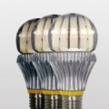 Светодиодные 3-режимные лампочки от Switch Lighting