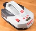 12-вольтный аккумуляторный автомобильный насос CRAFTSMAN NEXTEC