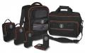 Klein представила линейку сумок Pro Tech для инструментов, ноутбуков и другой электроники
