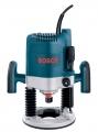 Вертикальный фрезер Bosch 1619EVS