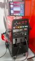 Виртуальный симулятор сварки Lincoln Electric