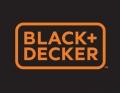Ребрендинг Black & Decker