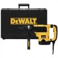 Новые инструменты линейки DeWALT Perform and Protect