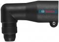 Угловая насадка для перфораторов Bosch SDS-Plus