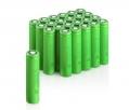 Правила эксплуатации и ухода за ионно-литиевыми аккумуляторами