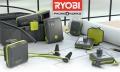 Аксессуары для смартфонов Phone Works от Ryobi