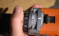 Как пользоваться трещоткой шуруповерта, для чего она вообще нужна?