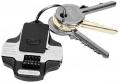Брелок True Utilities HandSpan, выполняющий функции разводного ключа и отвертки