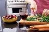 Как обустроить новую кухню