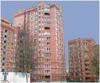Планировки квартир: Серия НС-1