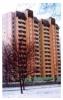 Планировки квартир: Серия П-111МО