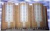 Планировки квартир: Серия П-3М