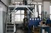 Применение нанотехнологий в производстве бетона