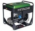 Новый генератор от Hitachi Е100