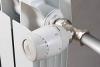 Радиаторные терморегуляторы (термостаты)