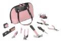 Набор розовых инструментов Little Pink Tool Kit