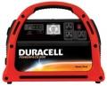 Источник питания Duracell Powerpack 600HD