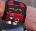 Магнитный браслет MagnoGrip