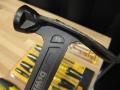 DeWalt предложила достойную альтернативу титановым молоткам