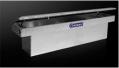 Полноразмерный инструментальный ящик для пикапов от Kobalt