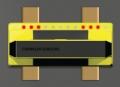 Металлоискатель для поиска стоечных профилей Franklin Prosensor 710 (ВИДЕО)
