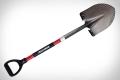 Штыковые лопаты Craftsman (ОБЗОР)