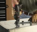 Спиральная пила RotoSaw от RotoZip