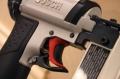 Финишный нейлер (гвоздезабиватель) Bosch FNS138-23