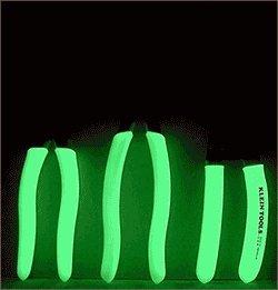 Плоскогубцы Klein с флуоресцентными ручками