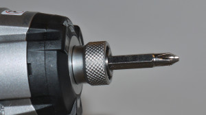 Ударный шуруповерт Ryobi P236 18V ONE+