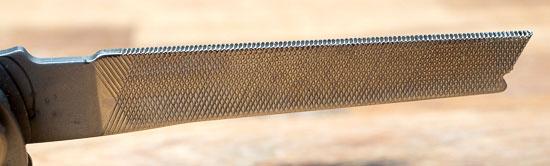 Обзор мультитула Leatherman Wave