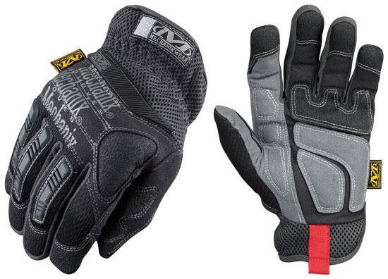 Как выбрать лучшие рабочие перчатки