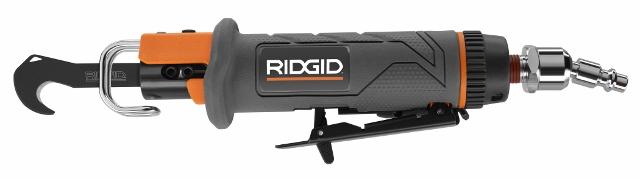 Резак для гибкой черепицы RIDGID Roofing Cutter R040SCA