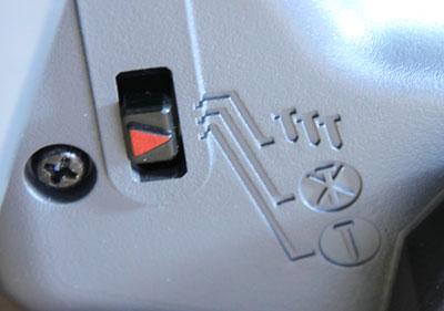 Обзор аккумуляторного финишного гвоздезабивателя Senco Fusion F-15