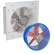 Инновационные системы вентиляции от «БелТехком»