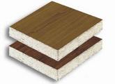 Плюсы и минусы мебельных материалов