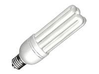 лампа энергосберегающая двух-, трех-, четырехдуговые