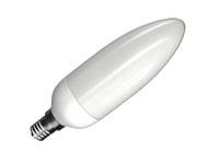 лампа энергосберегающая формы свеча