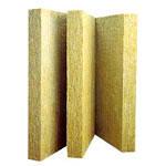 Минераловатные плиты - высокоэкологичный материал
