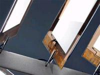 Производство органических электролюминесцентных панелей поставят на поток