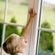 Самоочищающееся стекло - Pilkington Activ