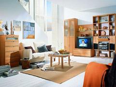 Секреты планировки в однокомнатной квартире