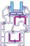 Профиль УРАЛА-2000