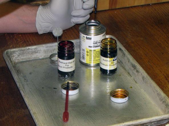 Как окрасить ПВХ трубы